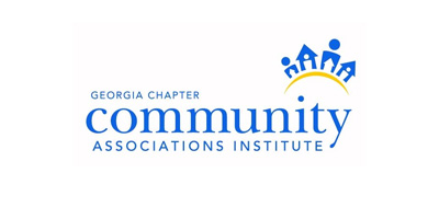 Community Associations Institute - Georgia Chapter
